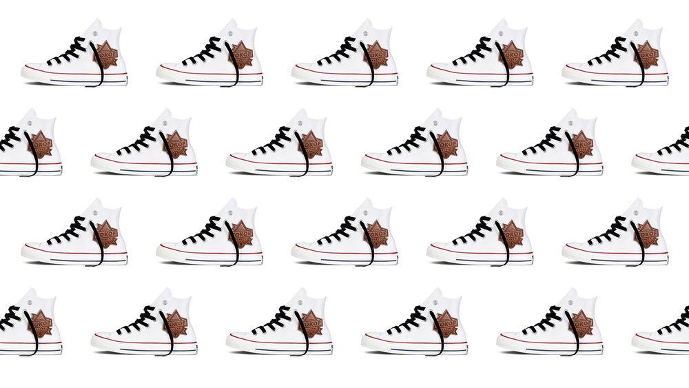 S Many White.jpg