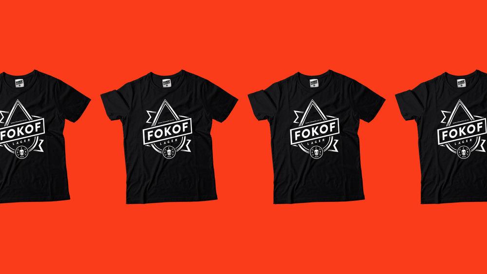 FL Shirt 1.jpg