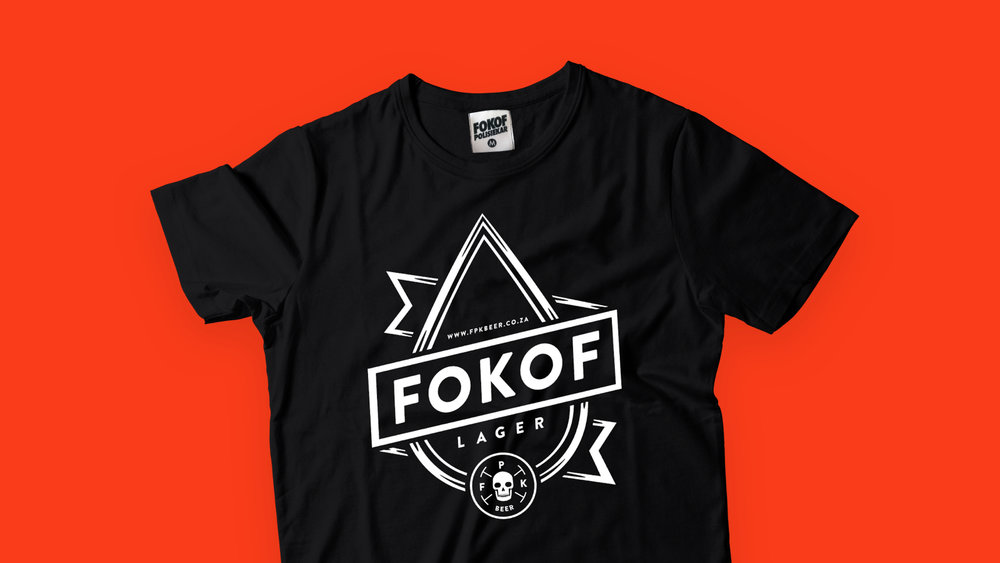FL Shirt 4.jpg