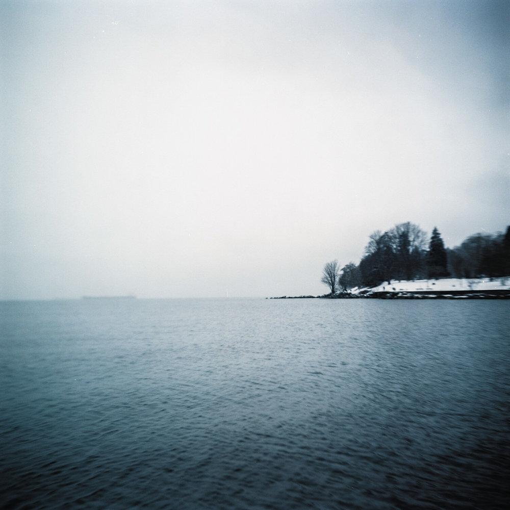 IslandPainting-7.jpg