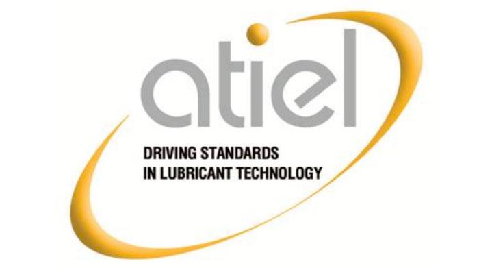 Atiel-Logo-2.jpg
