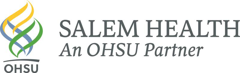 Salem Health - An OHSU Partner