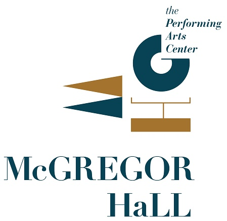 McGregor Hall