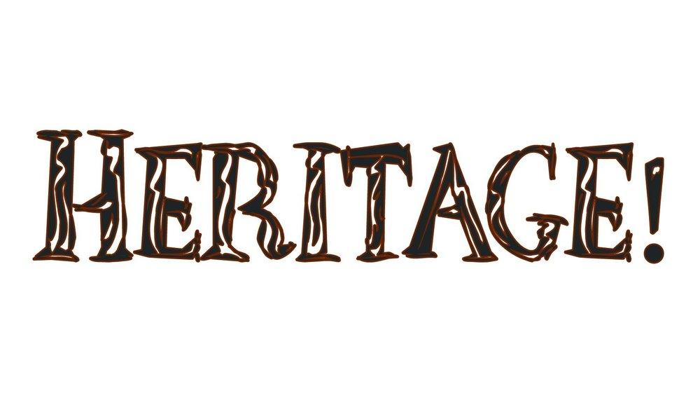 HeritageLogo.jpg