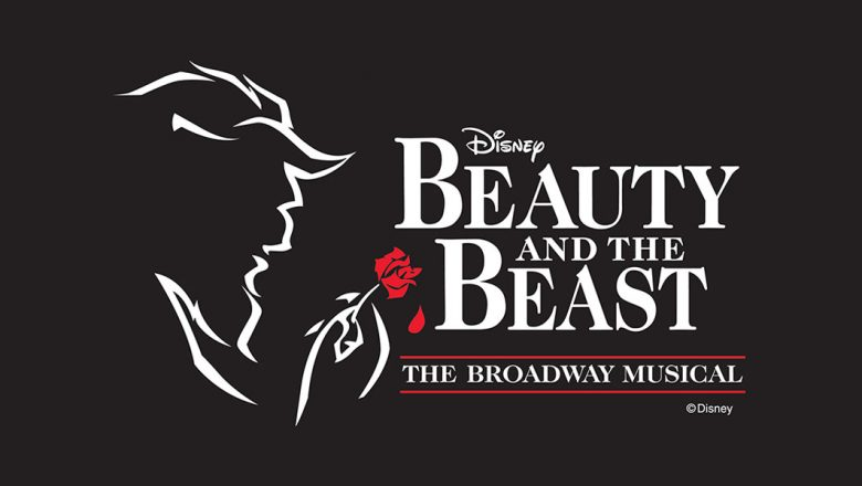 Beauty and the Beast Logo.jpg