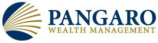 Pangaro Wealth Management