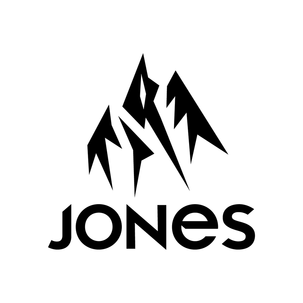 Jones-Logo.png