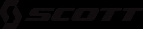 Scott.logo.png
