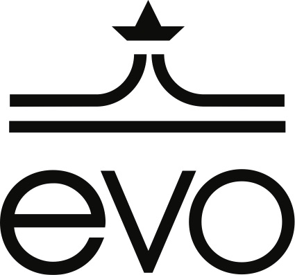 evoLogo copy.jpg