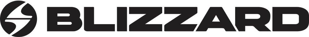 Blizzard_logo_hor.black.jpg