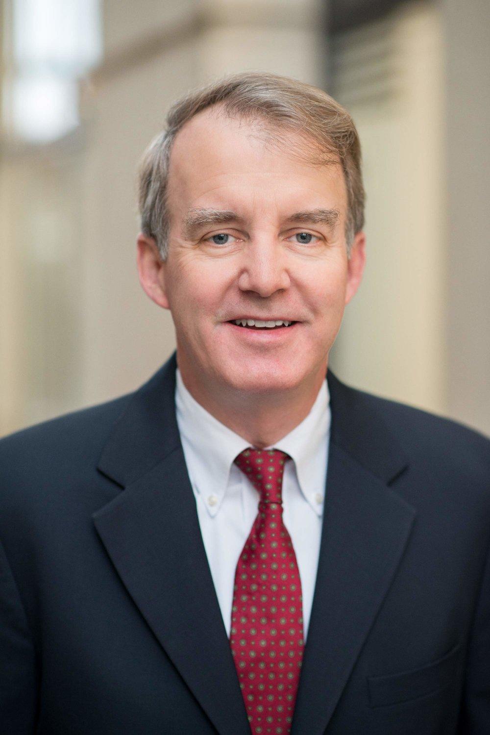 John L. Kee, III