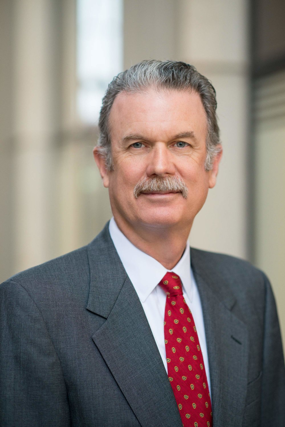 Bruce R. Coleman