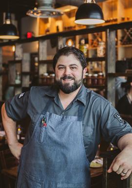 meet-the-chef-new.jpg