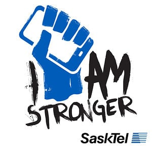 i-am-stronger-sasktel.jpg