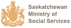 sponsor-sk-ministry-social-services.png