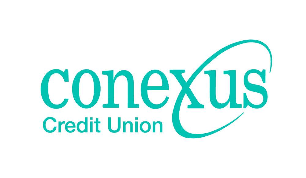 Conexus_Credit_Union_Logo_Teal_P3135_2015.jpg