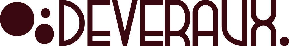 Deveraux Logo.jpg