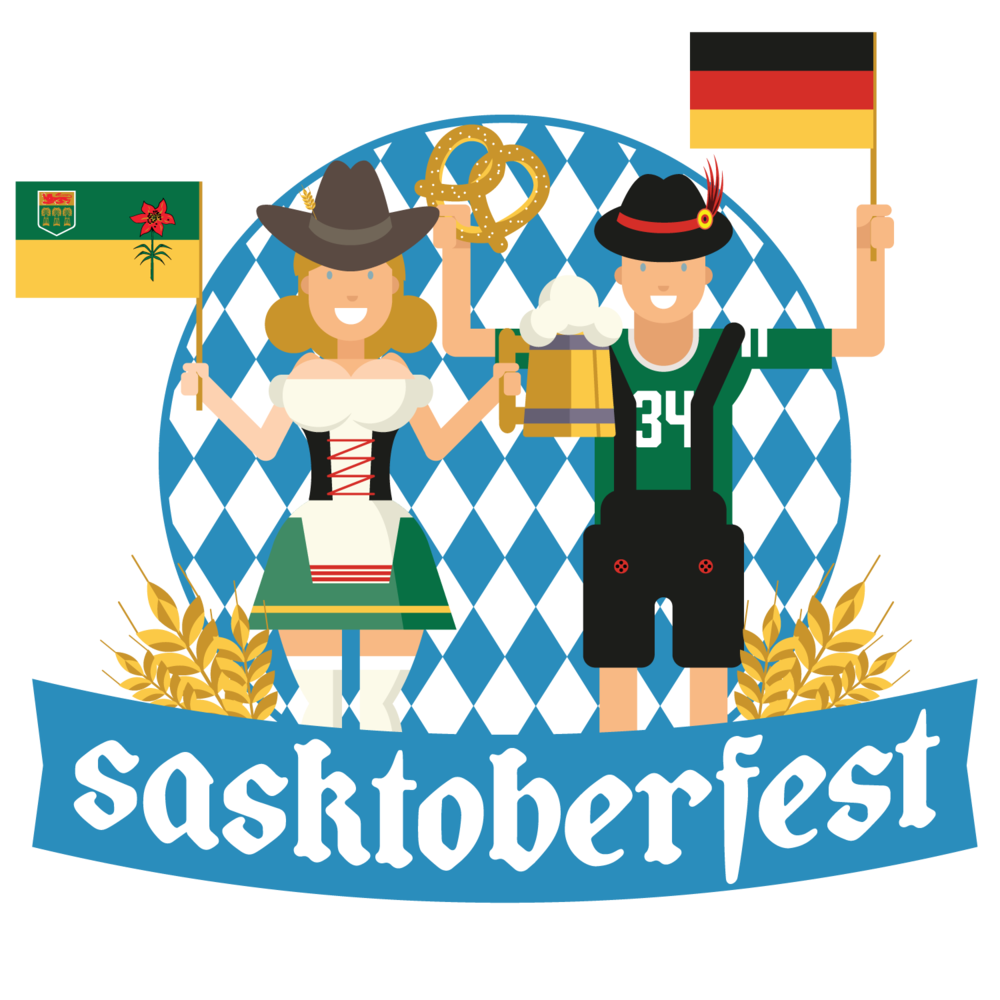 Sasktoberfest final version.png