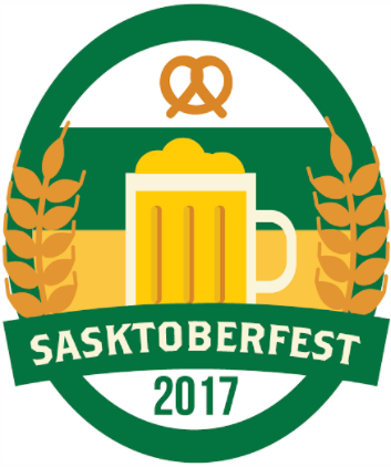Saturday, September 23rd, 2017. @ Regina's Delta Hotel.Doors open at 4:00PMTickets are $250, advance tickets come with a $200 charitable tax receipt.Bavarian meal, beer & wine included.Contact Brenda Hosking for tickets: (306) 565-6206, streetcultureproject@gmail.com - *Lederhosen not provided.