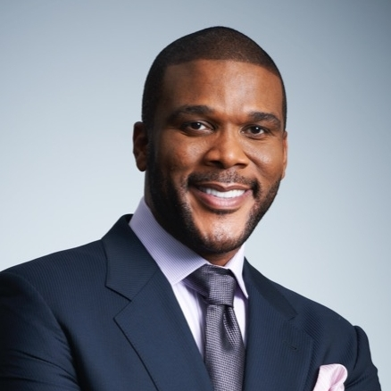 Tyler Perry Headshot.jpg