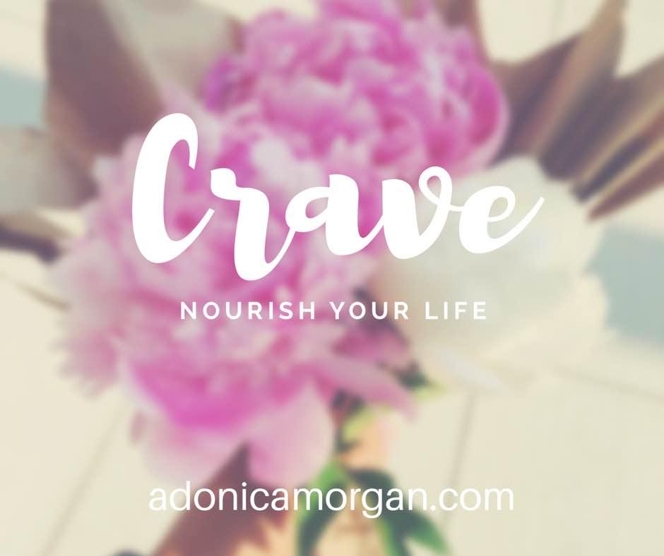 crave image.jpg