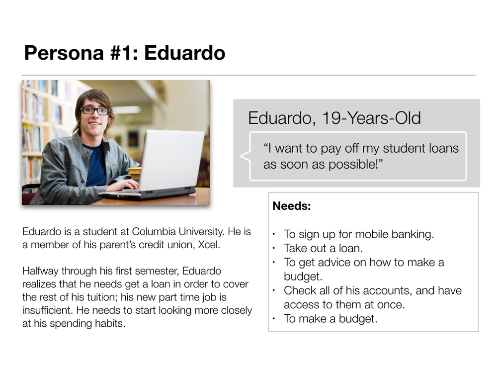 Persona 1 Eduardo.001.jpeg
