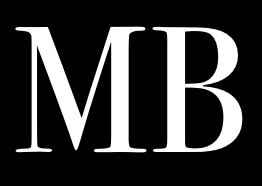 Mindy Logo.jpg