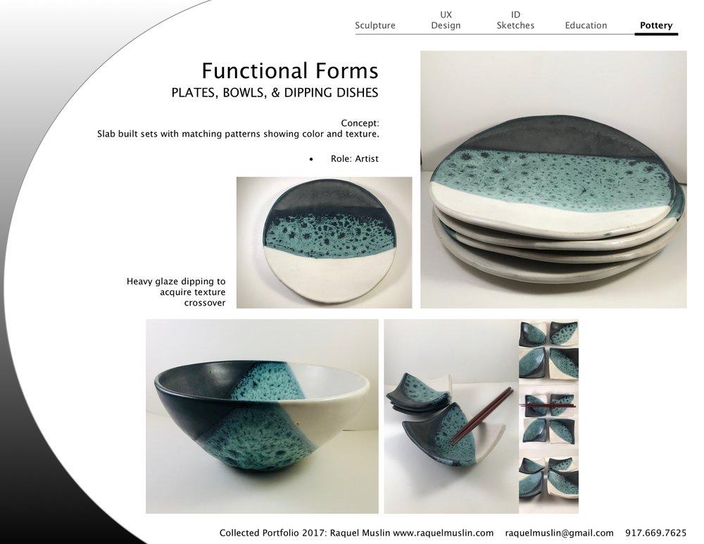 Pottery- Plates Copy.jpg