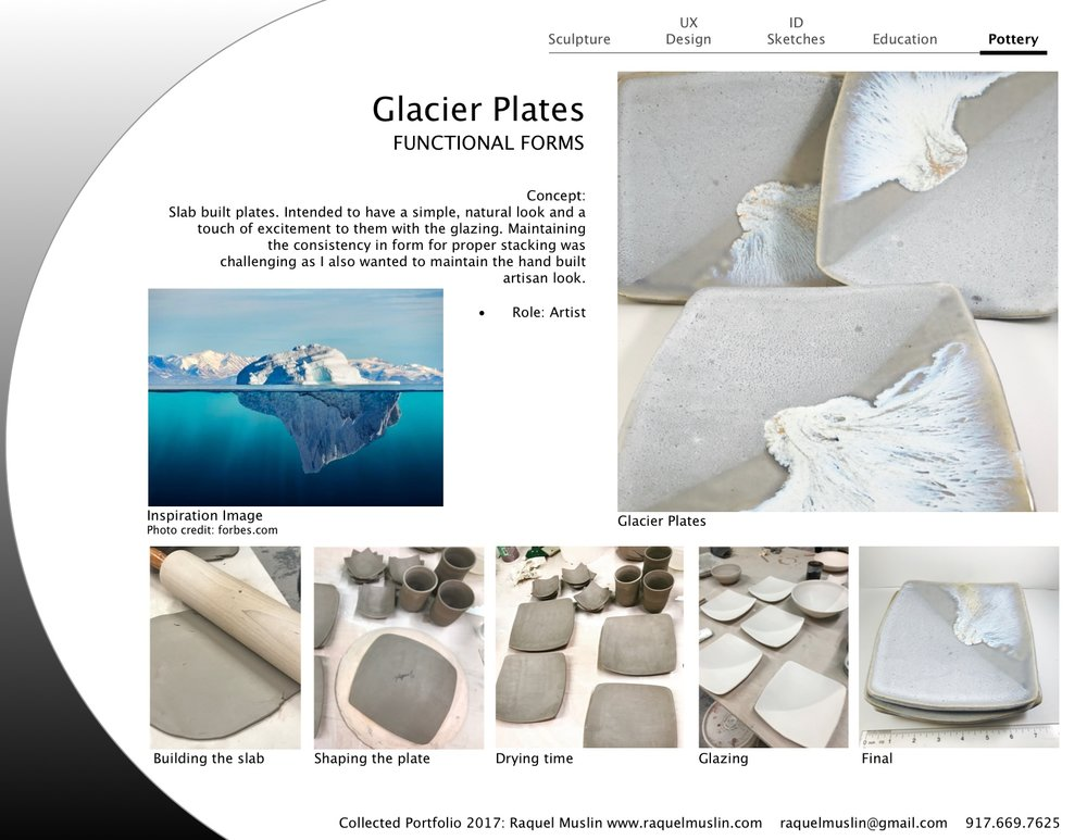 Pottery- Plates.jpg