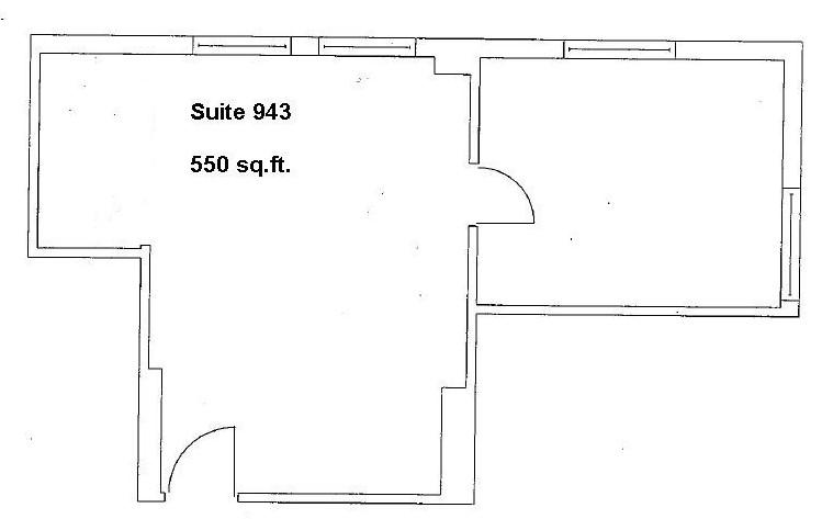 UB943.jpg