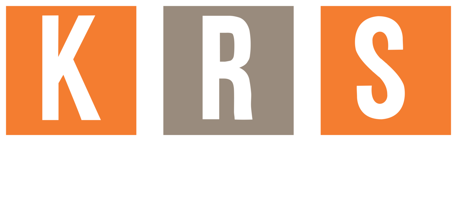 Krause Real Estate