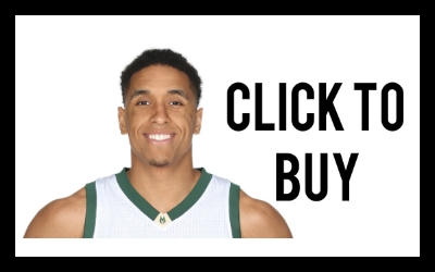 Click To Buy.jpg