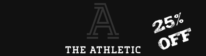 The Athletic Web Ad.jpg