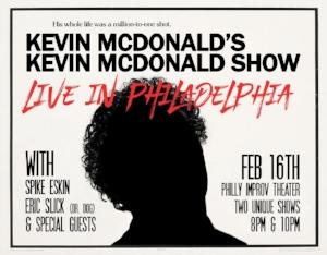 Kevin McDonald.jpg