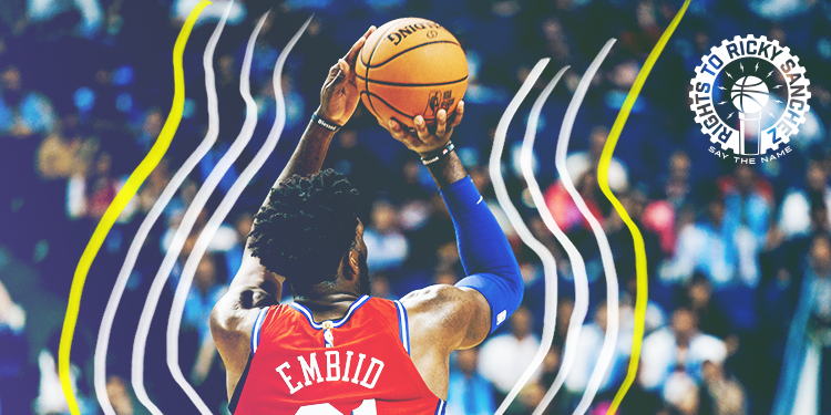 Embiid_750.png