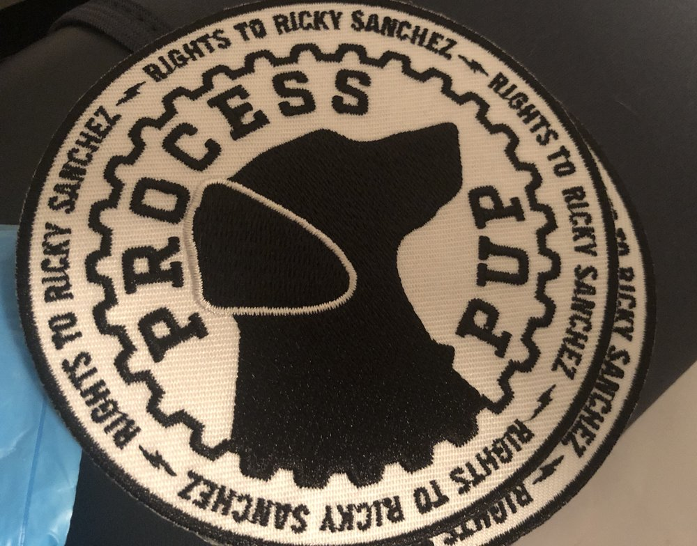 Process Pups Patch.jpg
