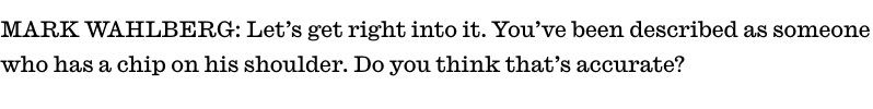 Wahlberg+Quote.jpg