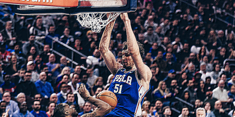 Boban Dunk Feature.png