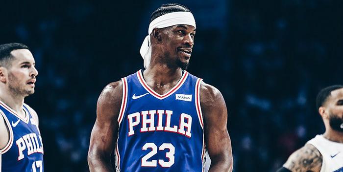 Jimmy Butler Headband Feature.jpg