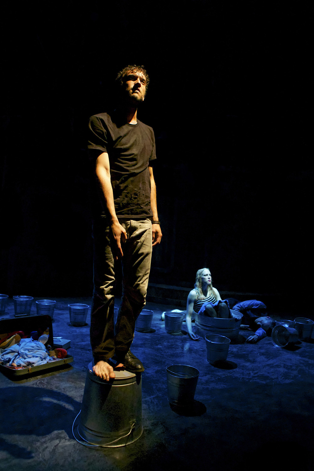 eurydice-shotgun-players-erika-chong-shuch-allen-willner-rising.jpg