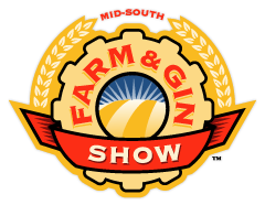 FarmGinShow.png