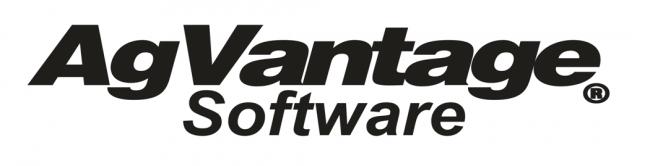 AgVantage1.png