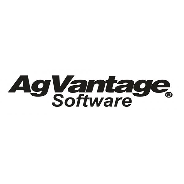 AgVantage.png