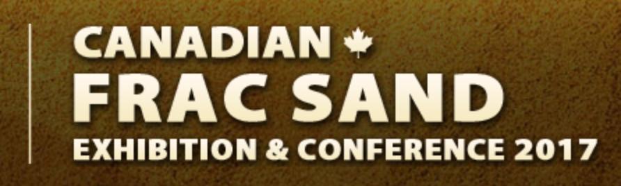 canadian-frac-sand2.png