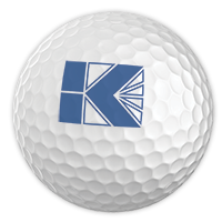 golfball.png