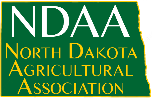 ndaa-mail-logo.png