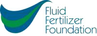 FluidFertilizerFoundation.jpg