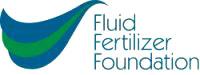 FluidFertilizerFoundation.jpg