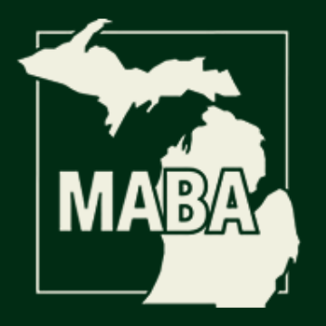 MichiganAgriBusinessAssociation.png