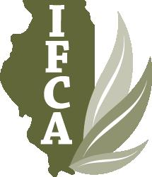 IFCA-logo.png
